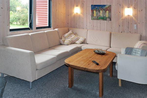 Sommerhus SOL-32-0085 i Vinderup til 7 personer - billede 31993966