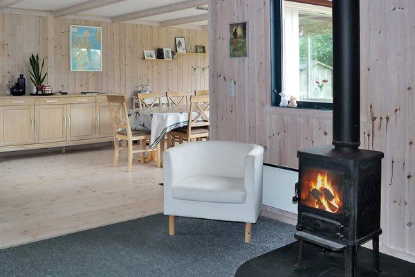 Sommerhus SOL-32-0085 i Vinderup til 7 personer - billede 31993967