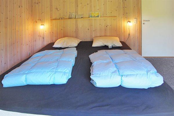 Sommerhus SOL-32-0085 i Vinderup til 7 personer - billede 31993968