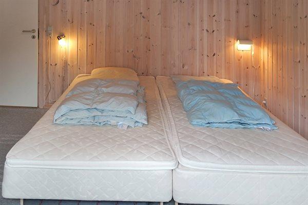 Sommerhus SOL-32-0085 i Vinderup til 7 personer - billede 31993969