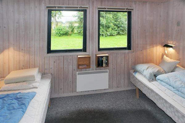 Sommerhus SOL-32-0085 i Vinderup til 7 personer - billede 31993970