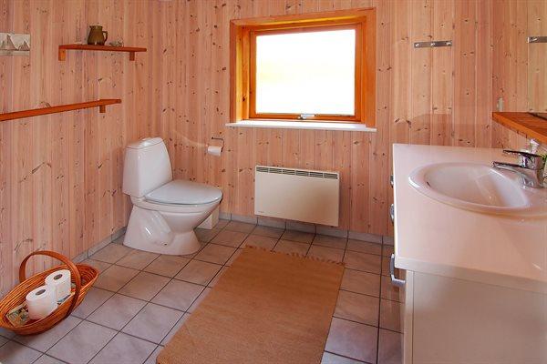 Sommerhus SOL-32-0085 i Vinderup til 7 personer - billede 31993971