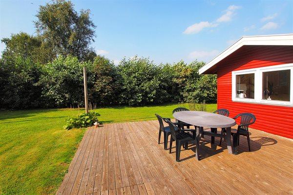 Sommerhus SOL-32-0085 i Vinderup til 7 personer - billede 31993973