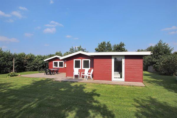 Sommerhus SOL-32-0085 i Vinderup til 7 personer - billede 31993975