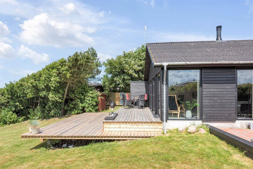 ferienhaus 32 0088 in ejsingholm im das land am limfjord. Black Bedroom Furniture Sets. Home Design Ideas