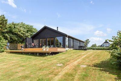 Holiday home, 32-0088, Ejsingholm