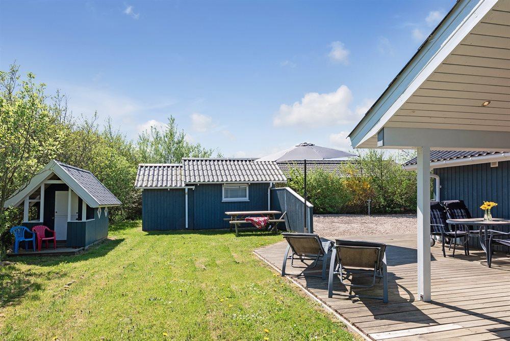ferienhaus 32 0089 in ejsingholm im das land am limfjord. Black Bedroom Furniture Sets. Home Design Ideas