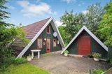 Ferienhaus 32-1020 Hostrup