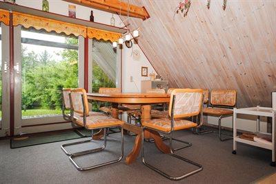 Holiday home, 32-1020, Hostrup
