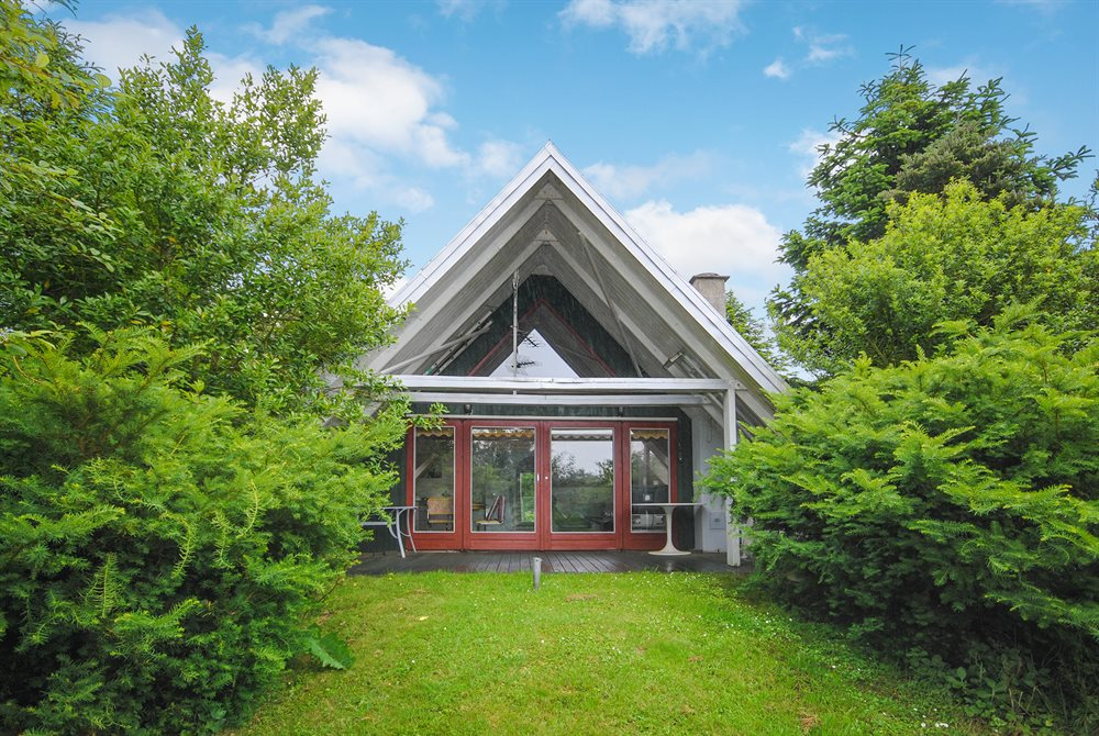 ferienhaus 32 1020 in hostrup im das land am limfjord. Black Bedroom Furniture Sets. Home Design Ideas