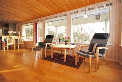 Holiday home, 32-1027, Hostrup