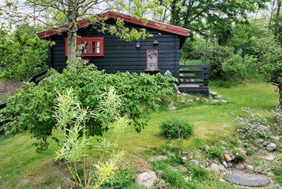 Holiday home, 32-2024, Lihme