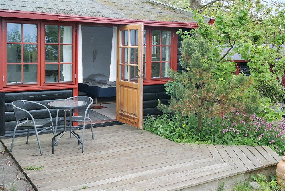 ferienhaus 32 2024 in lihme im das land am limfjord. Black Bedroom Furniture Sets. Home Design Ideas