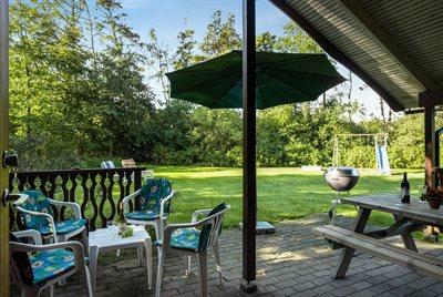 Holiday home, 32-2030, Lihme