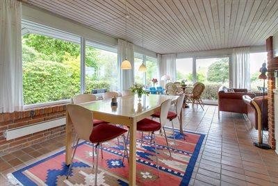 Holiday home, 32-2033, Lihme
