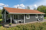 Sommerhus 32-2035 Lihme