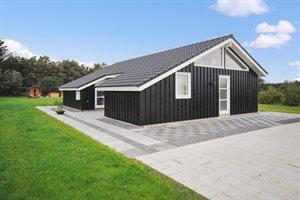 Sommerhus, 32-2036, Lihme