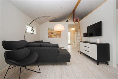 Holiday home, 32-2036, Lihme
