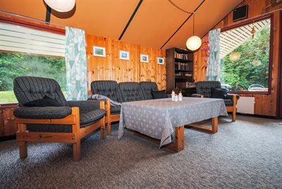 Holiday home, 32-2037, Lihme