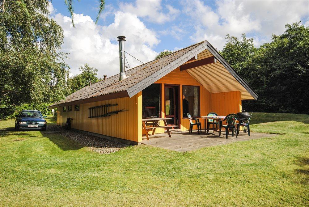 ferienhaus 32 2037 in lihme im das land am limfjord. Black Bedroom Furniture Sets. Home Design Ideas