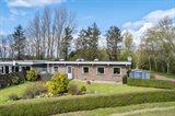 Sommerhus 32-2038 Lihme