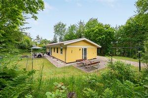 Holiday home, 32-2039, Lihme