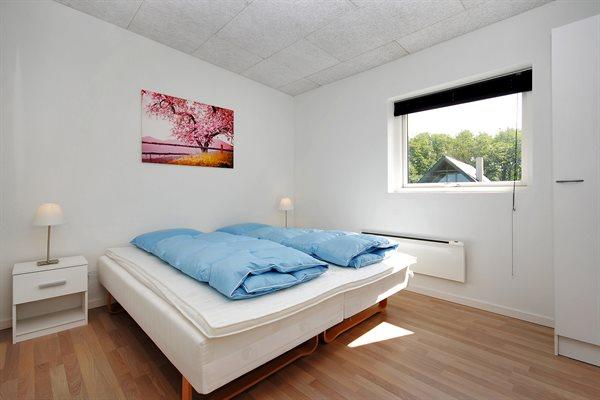 Sommerhus 32-4029