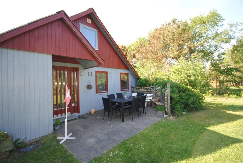 ferienhaus 32 5003 in selde im das land am limfjord. Black Bedroom Furniture Sets. Home Design Ideas