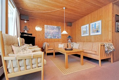 Holiday home, 32-5008, Selde