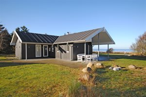 Holiday home, 32-5037, Selde