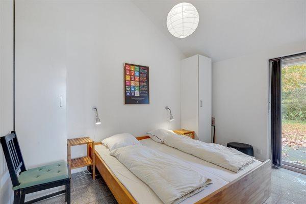 Sommerhus 32-5037