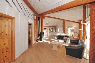Holiday home, 32-5042, Selde