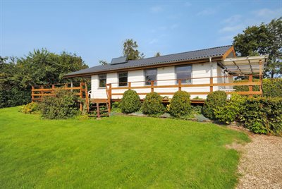 Holiday home, 32-5043, Selde