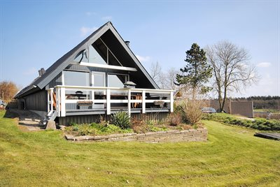 Holiday home, 32-5046, Selde