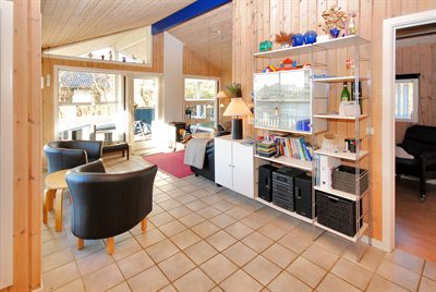 Holiday home, 32-5047, Selde