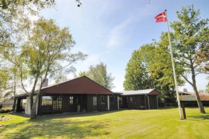 Ferienhaus, 32-5052, Selde