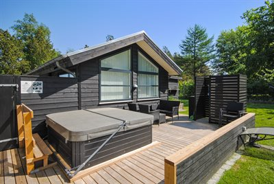 Holiday home, 32-5053, Selde
