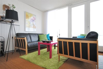 Holiday home, 32-5054, Selde