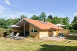 Holiday home 32-5055 Selde