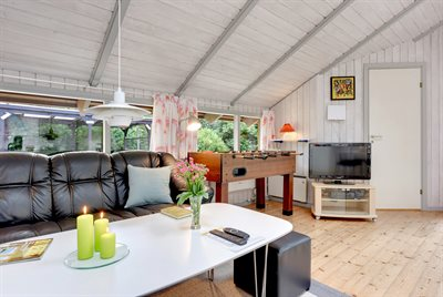 Holiday home, 32-5055, Selde