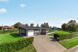 Holiday home 32-5056 Selde