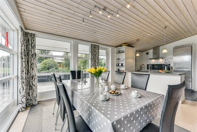 Holiday home, 32-5056, Selde