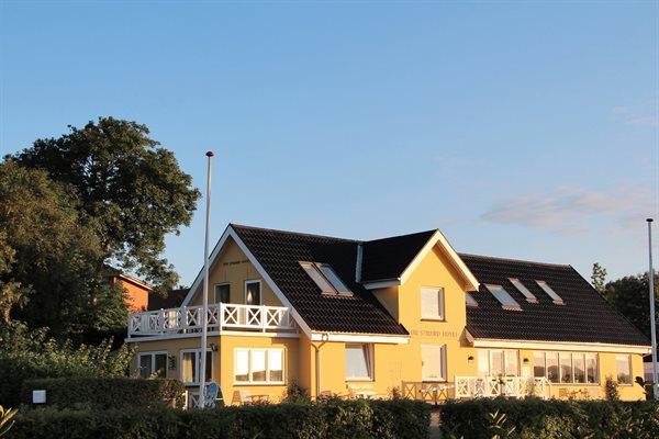 Sommerhus 32-6020