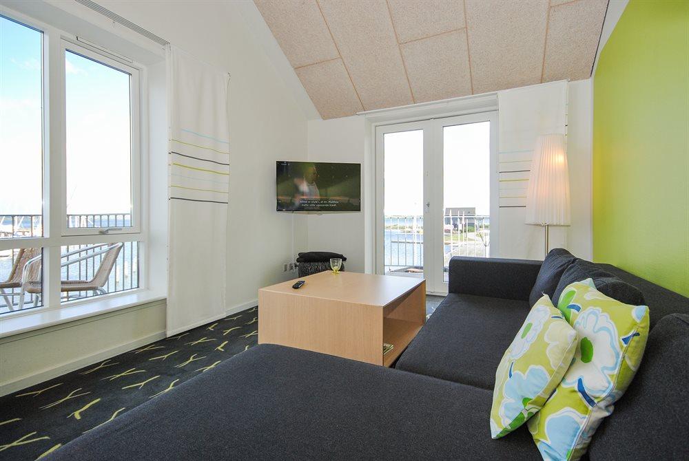 ferienhaus 32 7103 in skive im das land am limfjord. Black Bedroom Furniture Sets. Home Design Ideas