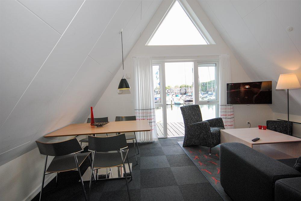 ferienhaus 32 7107 in skive im das land am limfjord. Black Bedroom Furniture Sets. Home Design Ideas