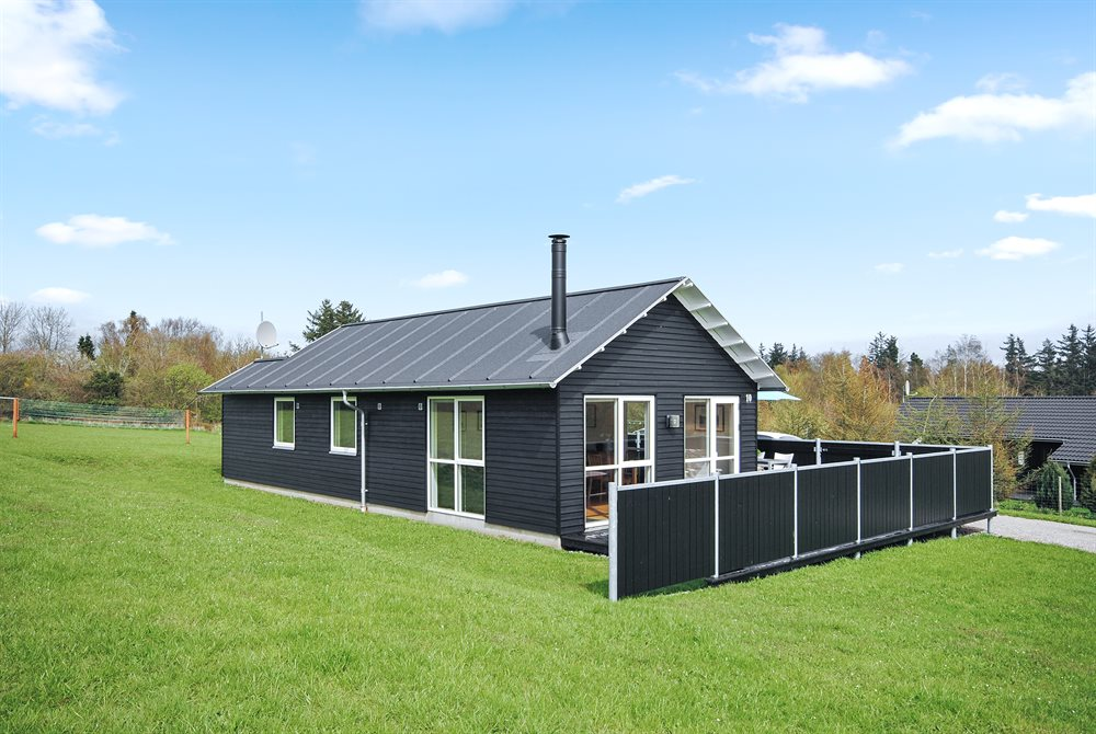 ferienhaus 33 1023 in sillerslev im das land am limfjord. Black Bedroom Furniture Sets. Home Design Ideas