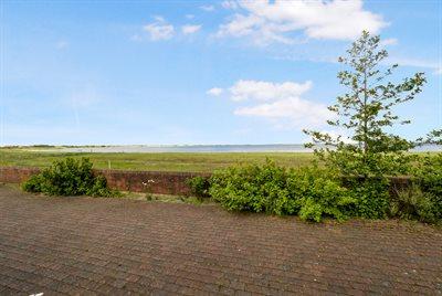 Holiday home, 33-6008, Ejerslev, Mors