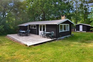 Holiday home, 34-1016, Lundo