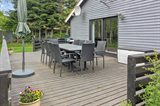 Holiday home 34-2025 Virksund