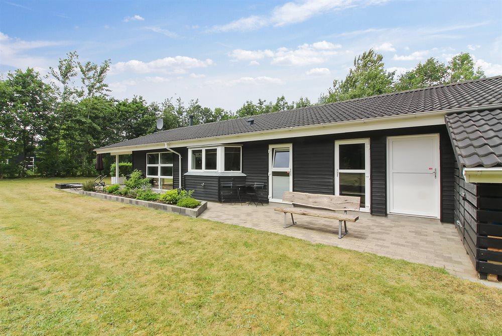 ferienhaus 34 2039 in virksund im das land am limfjord. Black Bedroom Furniture Sets. Home Design Ideas